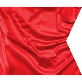 """Signalinė jūrinė vėliava Bravo """"B"""""""