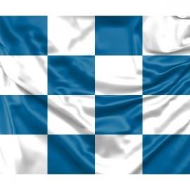 """Signalinė jūrinė vėliava November """"N"""""""