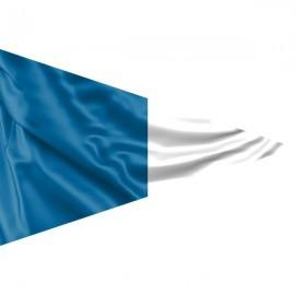 Antra pakeičianti signalinė jūrinė vėliava