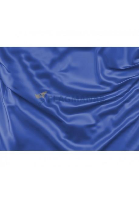 Šviesiai mėlyna vėliava (Praleisk greitesnį automobilį)