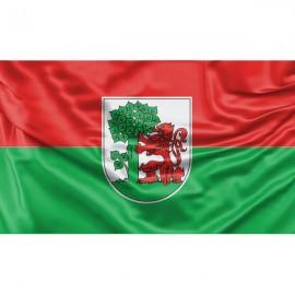 Liepojos vėliava