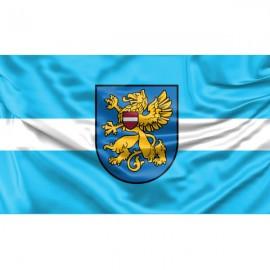 Rezeknės vėliava