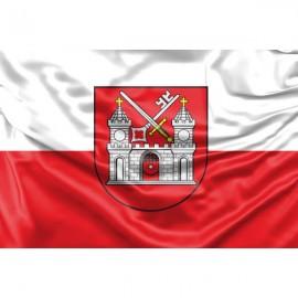 Tartu vėliava