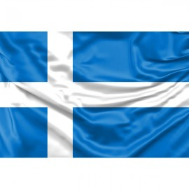 Parnu vėliava