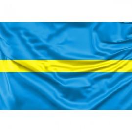 Rakverės vėliava
