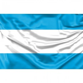 Mardu vėliava