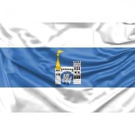 Kuresarės vėliava