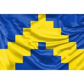 Silamejės vėliava