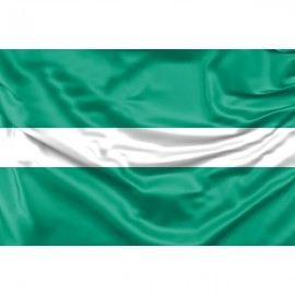 Valgos vėliava