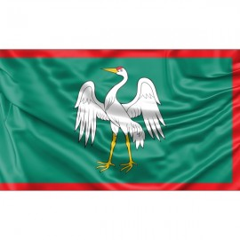 Beižionių vėliava