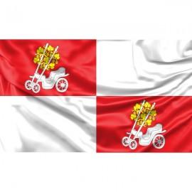 Daujėnų vėliava