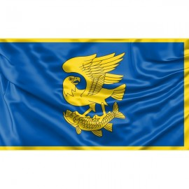 Kietaviškių vėliava