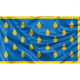 Kačerginės vėliava