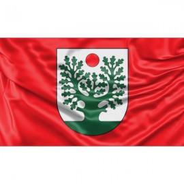 Gaurės vėliava