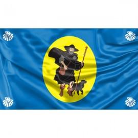 Gruzdžių vėliava