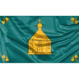 Antanavo vėliava