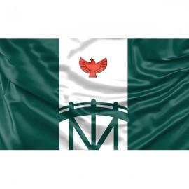 Miežiškių vėliava
