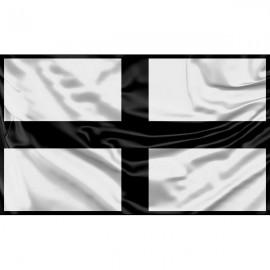 Juodkrantės vėliava