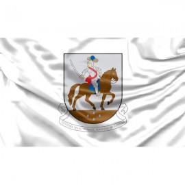 Veiviržėnų vėliava