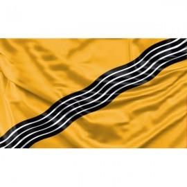 Juodupės vėliava