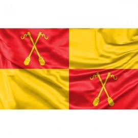 Skaudvilės vėliava