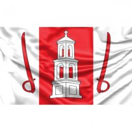 Musninkų vėliava