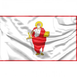 Simno vėliava