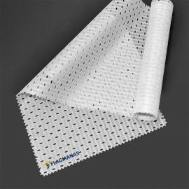 AirTex (MESH) tekstilė 8200D