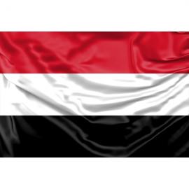 Jemeno vėliava