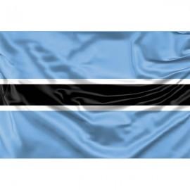 Bostvanos vėliava