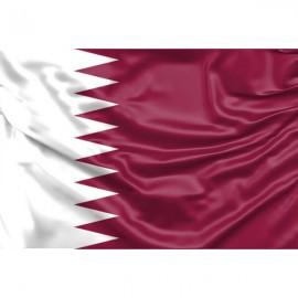 Kataro vėliava