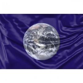 Žemės vėliava