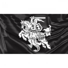 Juoda Vyčio vėliava