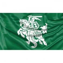 Žalia Vyčio vėliava