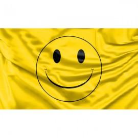 Smile vėliava