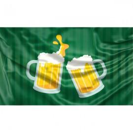 Alaus vėliava