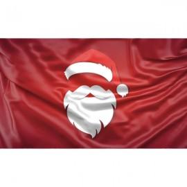 Kalėdų vėliava
