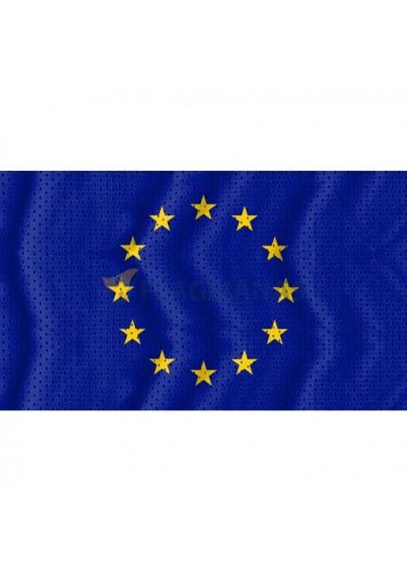 Europos Sąjungos vėliava AirTex