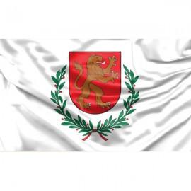 Valkininkų vėliava