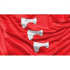 Deltuvos vėliava