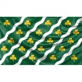 Klausučių vėliava