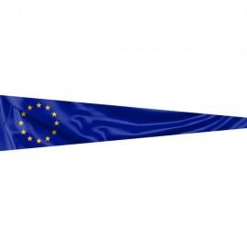 Europos Sąjungos vimpilas