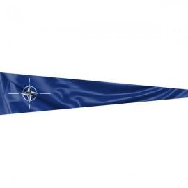 NATO vimpilas