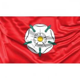 Alytaus miesto vėliava