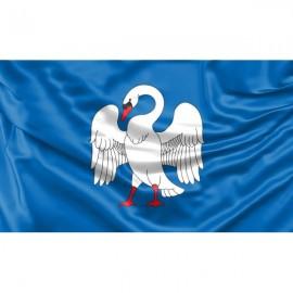 Jonavos vėliava