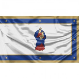 Kretingos vėliava