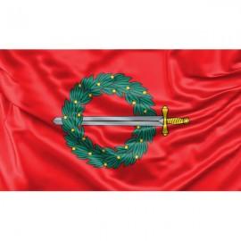 Gargždų vėliava