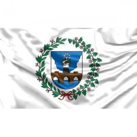 Anykščių vėliava