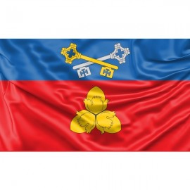 Šalčininkų vėliava