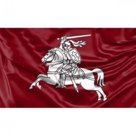 Senojo Vyčio vėliava VI